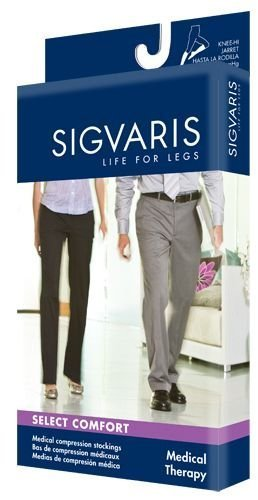 860-select-comfort-series-20-30-mmhg-open-toe-unisex-thigh-high-sock-size-l1-by-sigvaris