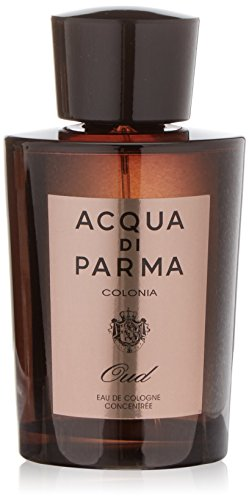 colonia-oud-by-acqua-di-parma-eau-de-cologne-spray-180ml