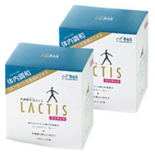 lactis-10ml-30pcs-2set-3pcs-bounus-lactic-acid-bacteria-beverage-by-bs-corporation