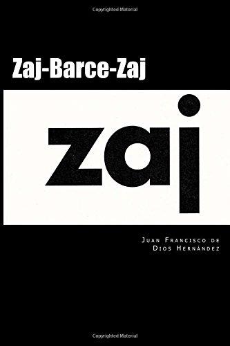 Zaj-Barce-Zaj.: 50 años de happening en España por Dr. Juan Francisco de Dios