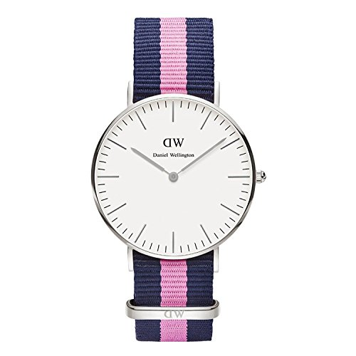 0604DW Daniel Wellington Winchester Ladies watch