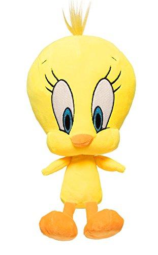 Funko Plush: Looney Tunes-Tweety Collectible