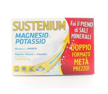 sustenium magnesio potassio