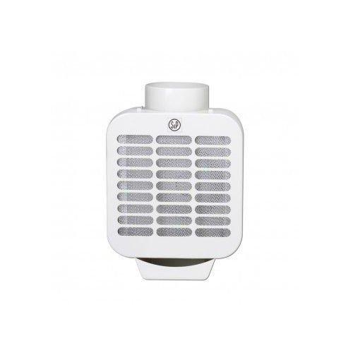 solerpalau-sistemas-de-ventilacion-slu-ck-35-n-extractor-cocina-centrifugo-350m3-h-b-grasa-ac-sp
