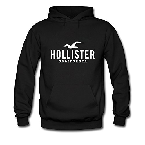 hollister-graphic-logo-for-mens-hoodies-sweatshirts-pullover-outlet