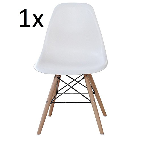 pn-homewaresr-moda-dining-chair-plastic-wood-retro-dining-chairs-white-modern-furniture-1-chair