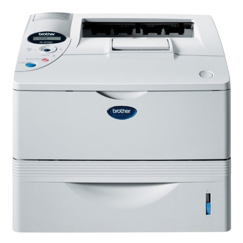 Brother HL-6050DN Laserdrucker