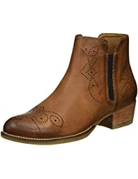 Tamaris Damen 25088 Chelsea Boots