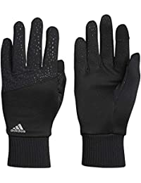 adidas knit cond gants homme