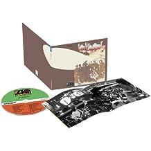 Led Zeppelin II (Remastered) (CD)