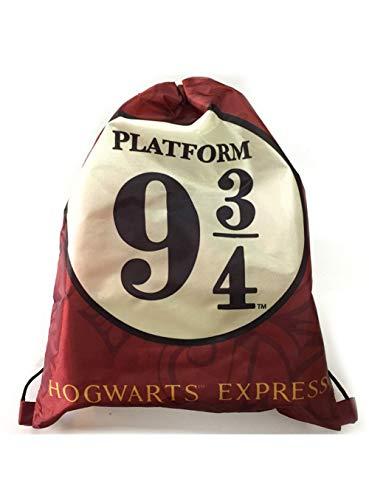 Bolsa Harry Potter Grande