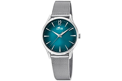 Lotus Revival 18408/5 Wristwatch for women Classic & Simple
