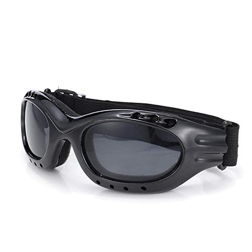 GIlH Schutzbrillen Anti-Shock Transparent Labor windundurchlässige Gläser Staub Sicherheit Tactical Brille