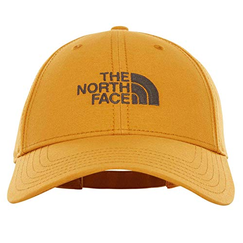 The North Face 66 Classic - Gorra