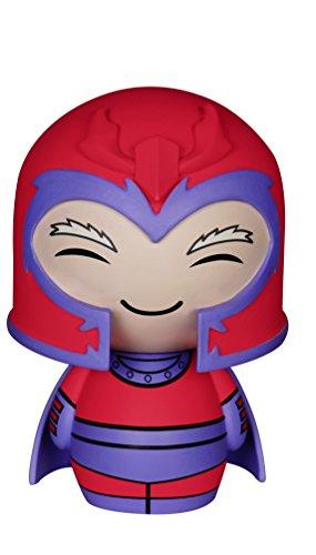 Funko - Dorbz - Marvel - Magneto