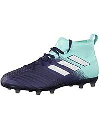 outlet store 3db52 7c37c Adidas - Ace 17.1 Fg, Scarpe da Calcio Unisex – Bambini