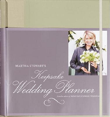 martha-stewarts-keepsake-wedding-planner