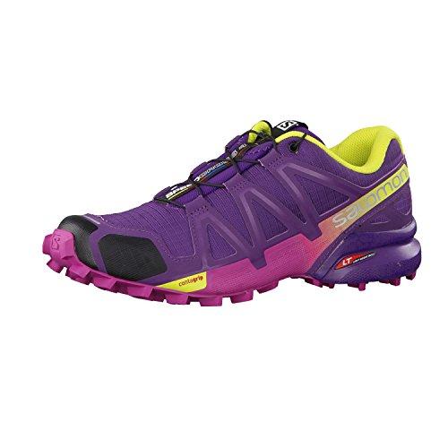salomon-speedcross-4-womens-scarpe-da-trail-corsa-aw16-407