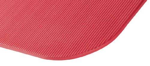 airex-exercise-mat-corona-185-x-100-x-15-cm-red