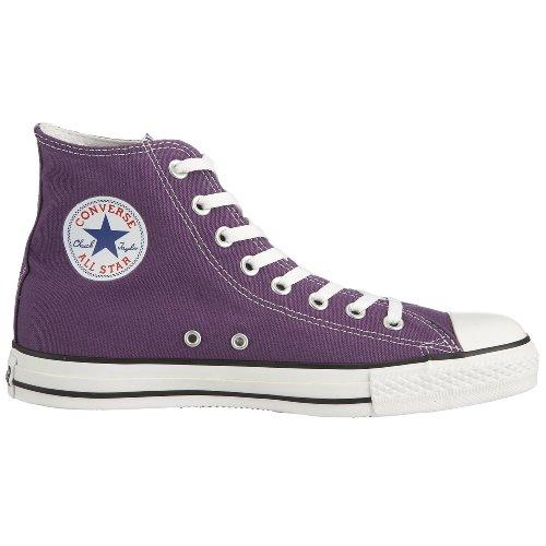 Converse M7650, Sneaker Unisex – Adulto Viola (Violet)