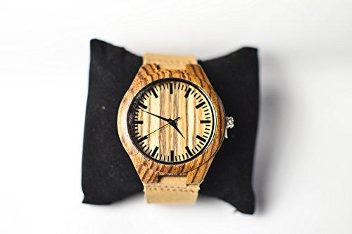 oakmont-timepieces-zebra-design-wooden-watch-45mm-bamboo-dial-featuring-japanese-quartz-movement-12-