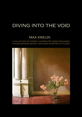 Diving Into The Void, a collection of stories (English Edition) Swinging Sixties Fashion