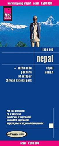 nepal-1-500-000