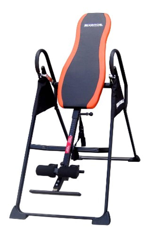 table d 39 inversion soulager les douleurs du dos mal au. Black Bedroom Furniture Sets. Home Design Ideas