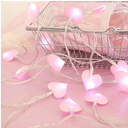 t String Hochzeit Dekoration Valentinstag-Partei-Bevorzugungen Baby Shower Dekorationen Hochzeit Bevorzugungen und Geschenke Christmas.Q ()