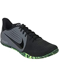 bae2b85df57415 Men s Basketball Shoes  Buy Men s Basketball Shoes using Cash On ...