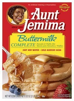 aunt-jemima-complete-pancake-mix-32-oz-by-aunt-jemima