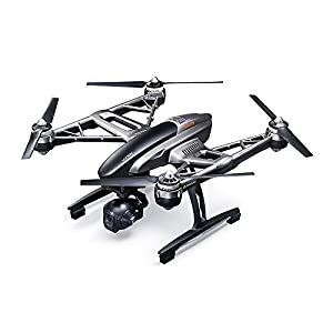 YUNEEC TYPHOON Q500 4K Full Version Drone by YUNEEC