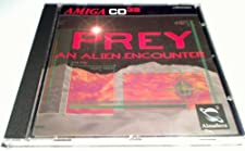 Prey An Alien Encounter