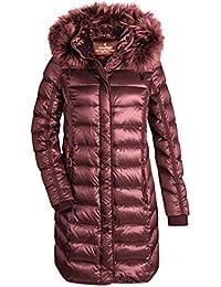 Suchergebnis Auf DamenBekleidung Mantel FürWinter Suchergebnis Auf CQrtshd