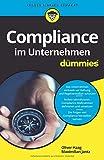 ISBN 3527714553