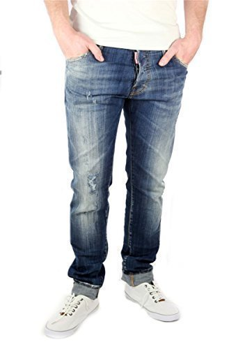 dsquared-jean-originale-da-uomo-cool-guy-s71la0820-effetto-usato-blu-48