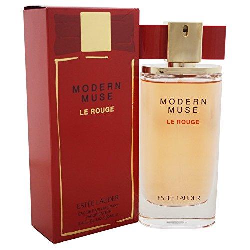modern-muse-le-rouge-by-estee-lauder-eau-de-parfum-spray-100ml