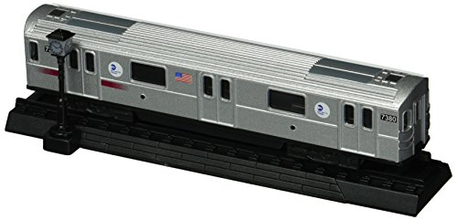 realtoy-rt8555-mta-diecast-subway-car