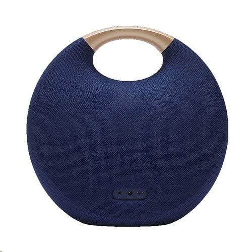 Harman-Kardon Onyx Studio 5 blau SIM Free (5 5 Studio Blaue)