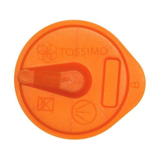 T-disc original 624088 de Tassimo pour machine Bosch