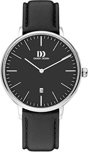 Reloj - Danish Designs - para Mujer - DZ120597
