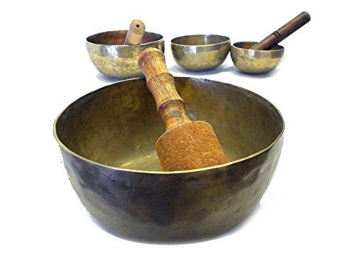 tibetan-singing-bowl-garantito-consegna-il-giorno-successivo-se-lordine-prima-1230-dal-uk-mainland-m