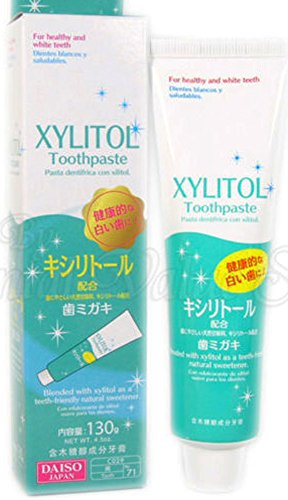3-pack-xylitol-mint-toothpaste-refresh-whitening-tooth-care-130g-made-in-korea