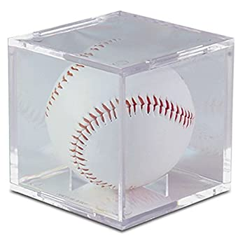 UV Protected Square Ball...
