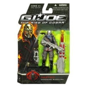 gi-joe-the-rise-of-cobra-single-pack-c1-figure-destro-weapons-supplier