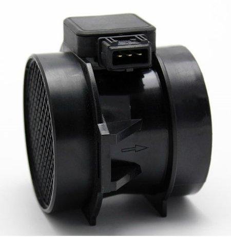 pour-land-rover-discovery-25td51998-2004-capteur-air-dbitmtre-de-masse-5wk9607z