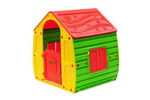OFFERTA-SPECIALE-casetta-per-bambini-in-plastica-colorata-102x109x90-cm