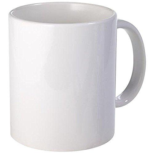 CafePress-I-LOVE-GNOMES-Mug-Unique-Coffee-Mug-Coffee-Cup-Tea-Cup