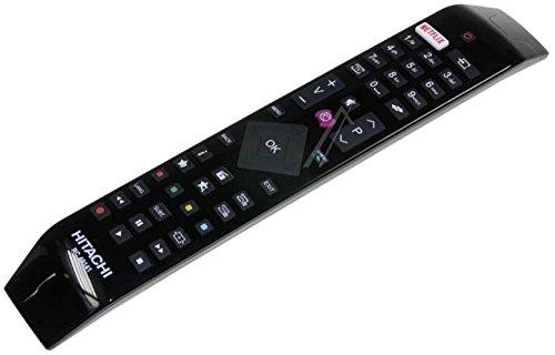 custodia telecomando samsung bn5901265 a