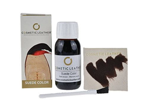 tintura-liquida-marrone-scuro-per-scarpe-in-camoscio-vernice-per-accessori-in-pelle-scamosciata-50-m